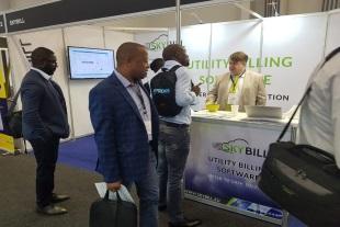 Utility-billing-Africa-utility-week
